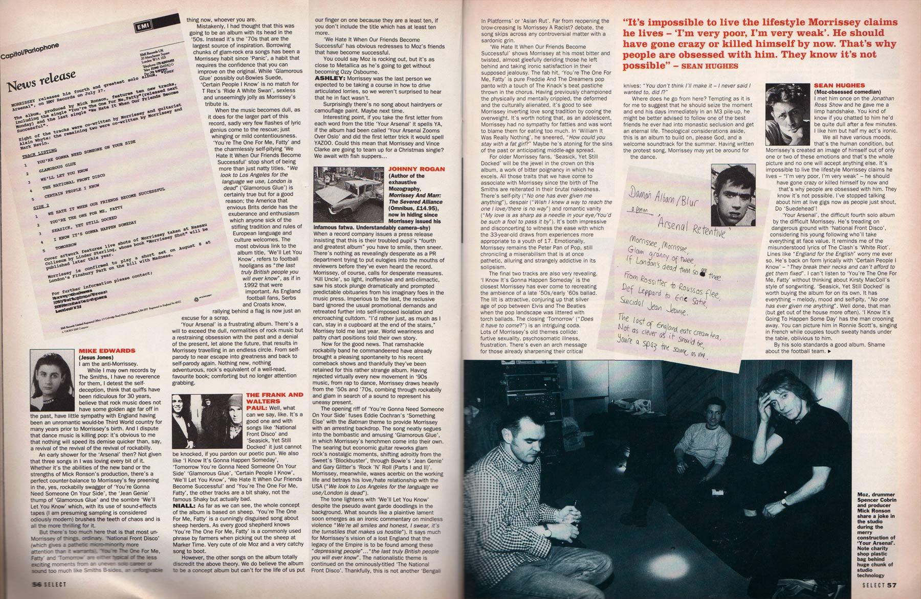 Morrissey Select 1992 ii.jpg