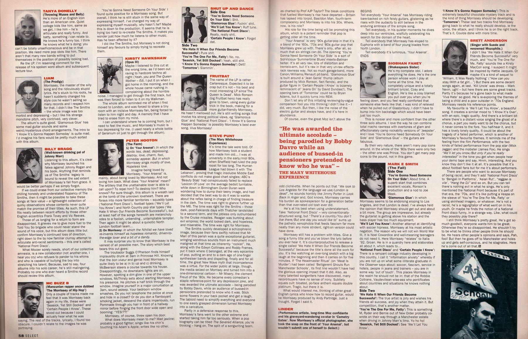Morrissey Select 1992 iii.jpg