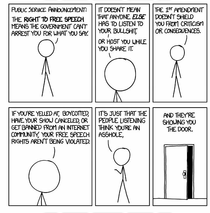 XKCD Free Speech.jpg