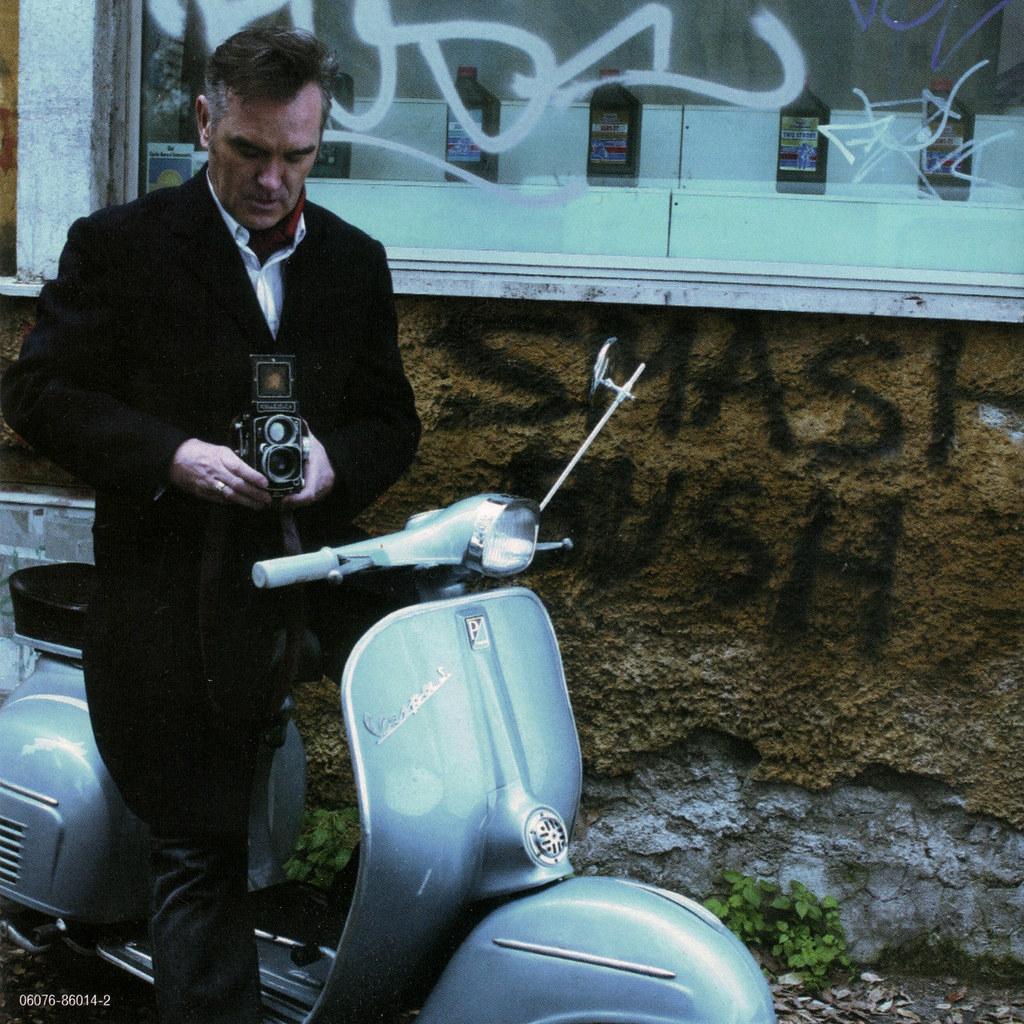 Morrissey Fabio Lovino Rollieflex scooter December 2015+.jpg