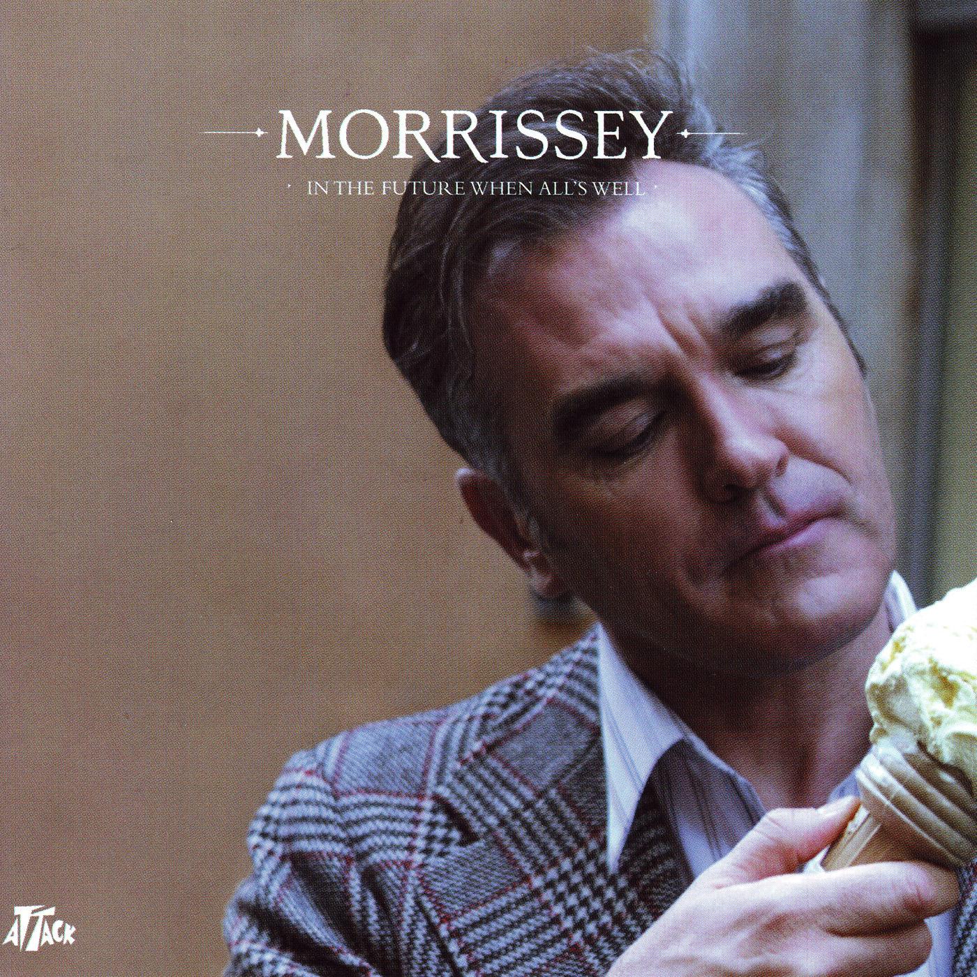 Morrissey Fabio Lovino Gelato (i).jpg