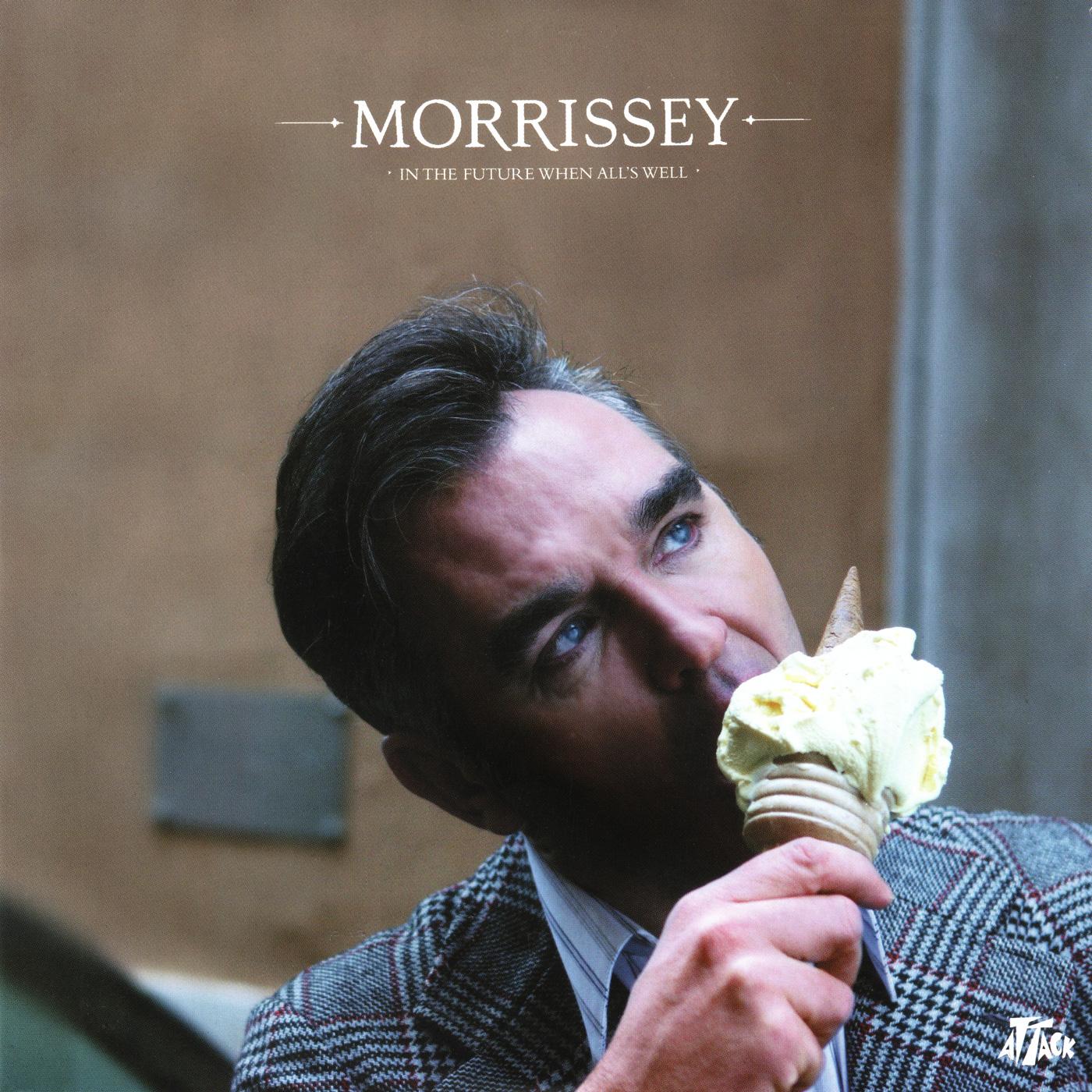 Morrissey Fabio Lovino Gelato (ii).jpg