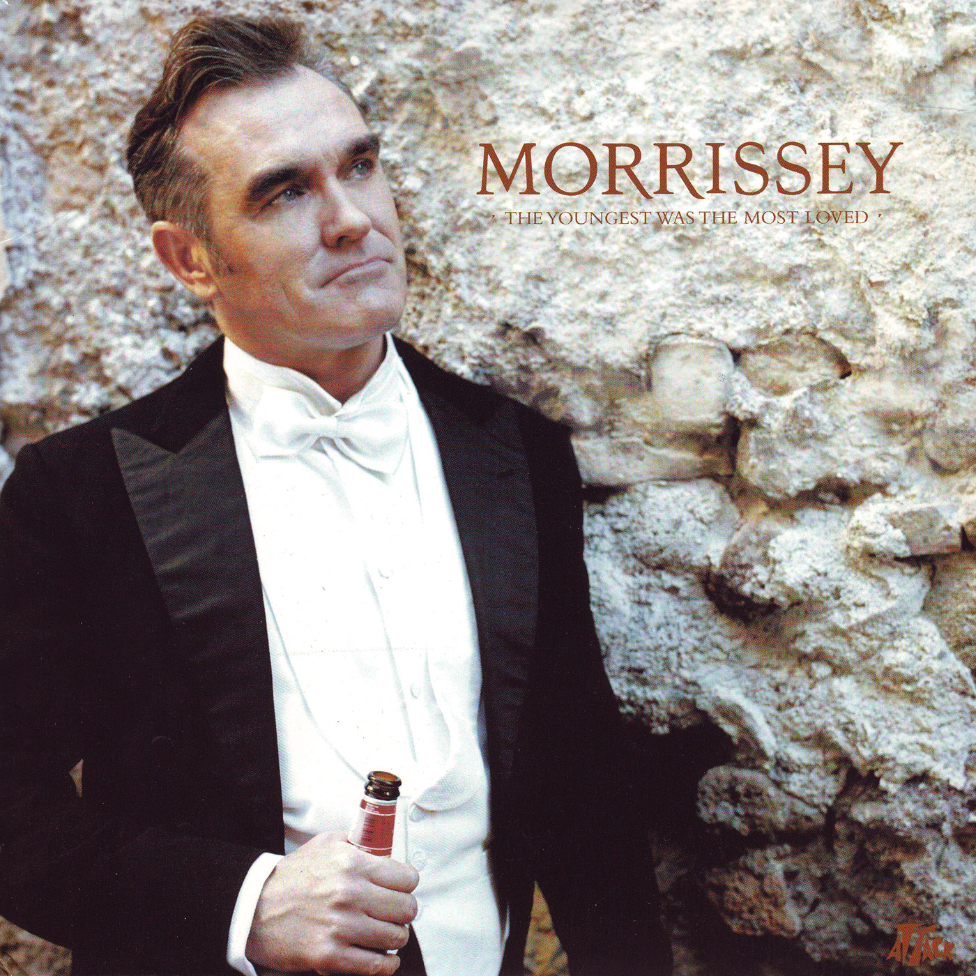 Morrissey Fabio Lovino tux booze.jpg
