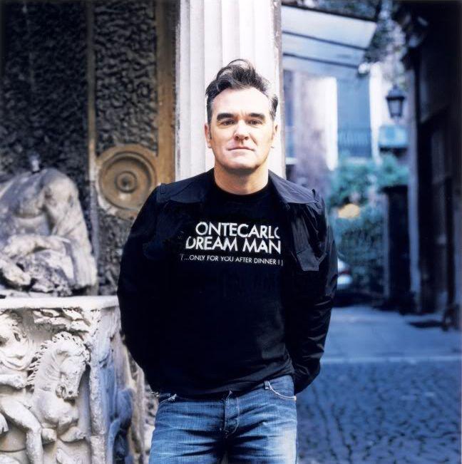 Morrissey Ellis Parrinder Rome 2006.jpg