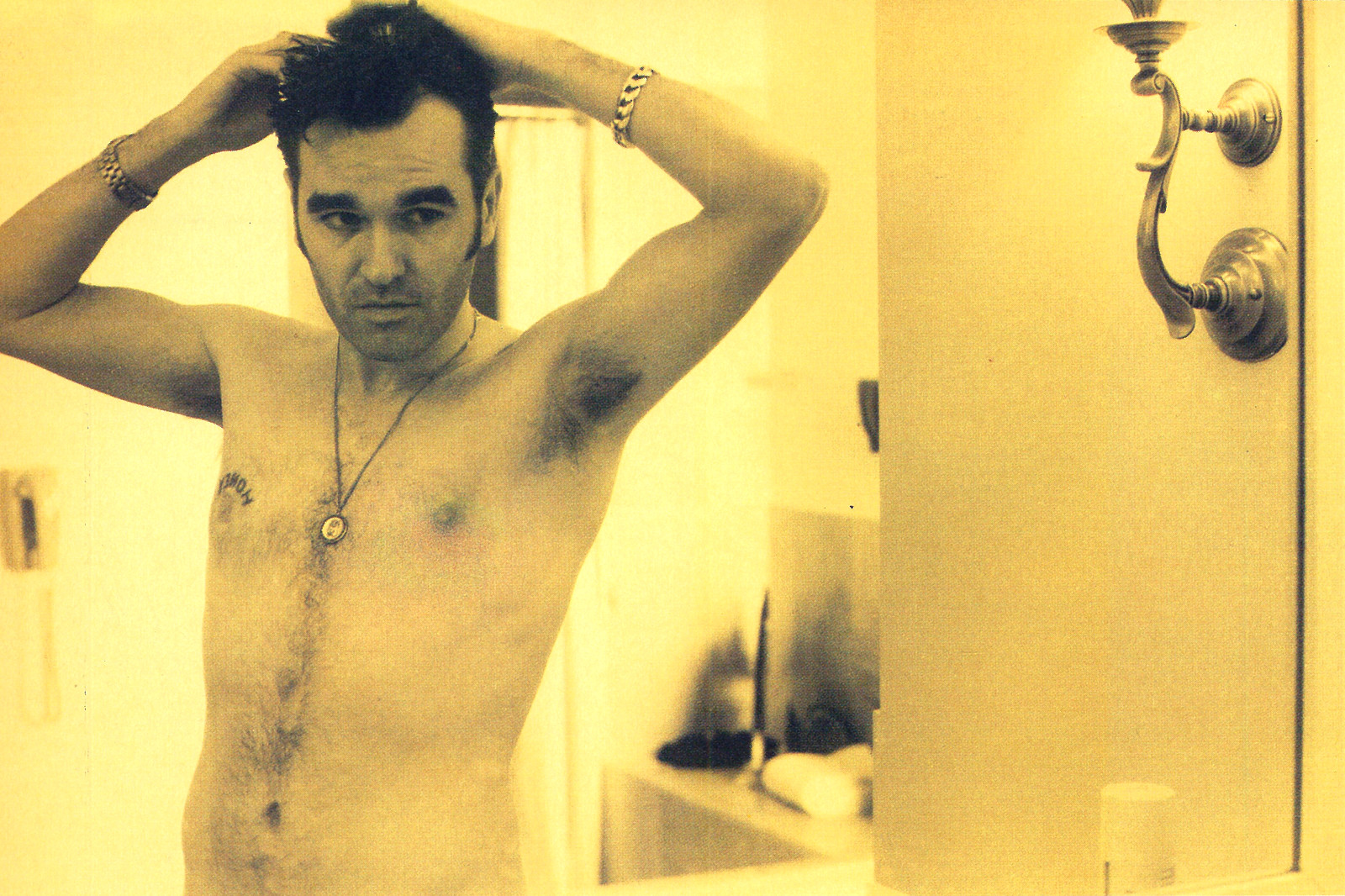 Morrissey {i} 1993 ~ Jake Walters.jpg