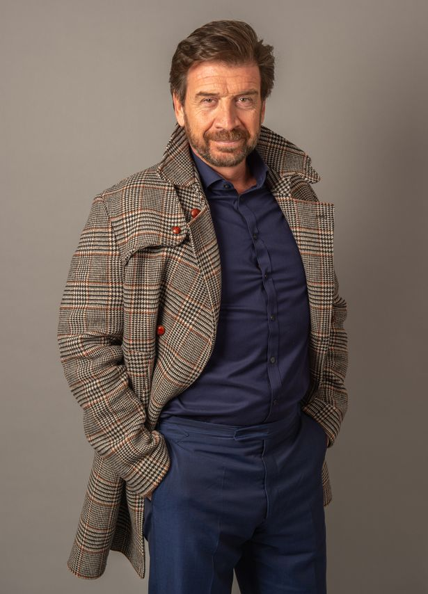 0_Nick-Knowles_Credit-Paul-Poynter-2.jpg