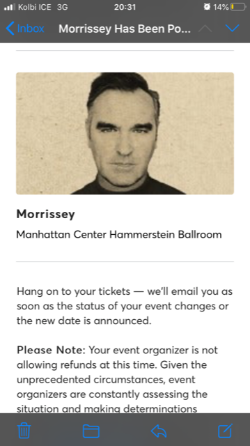 hammerstein_postponement2.png