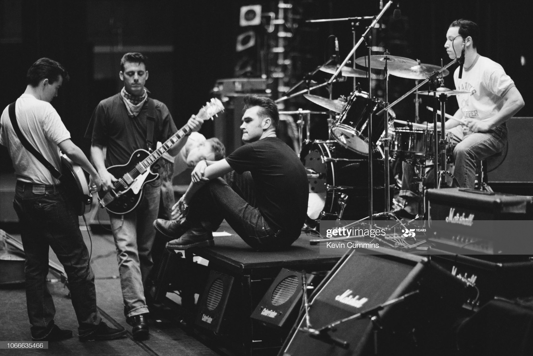 Morrissey ~ Japan September 5th 1991 (ii) Kevin Cummins.jpg
