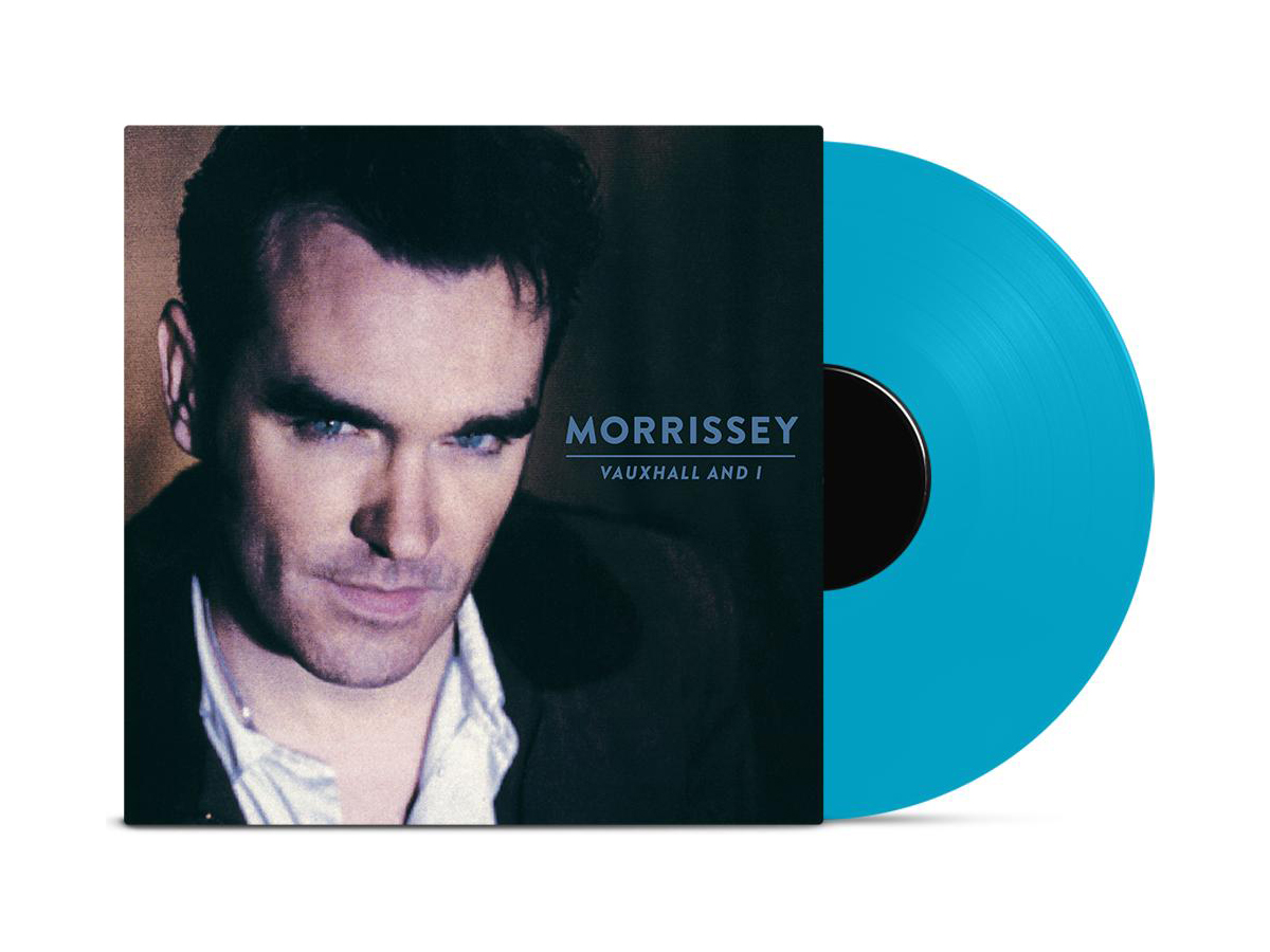 https://www.morrissey-solo.com/media/vauxhall_blue_vinyl-jpg.7336/full