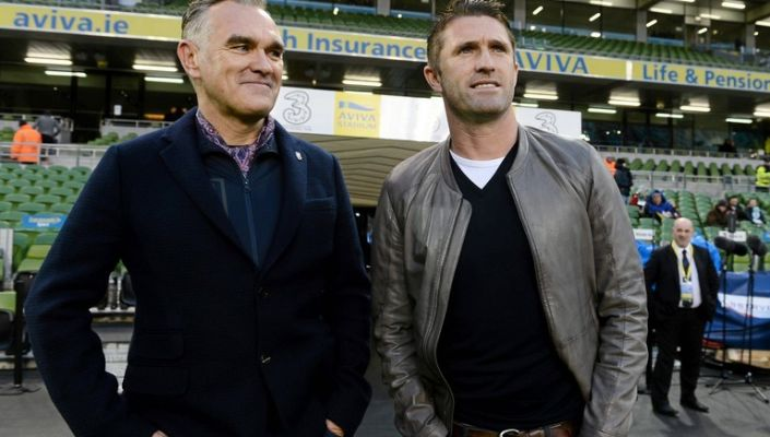 how-robbie-keane-found-out-he-s-cousins-with-morrissey.jpg