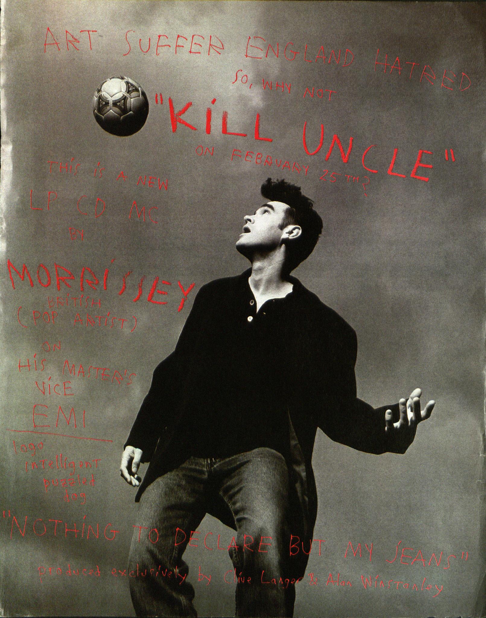Morrissey Kill Uncle print ad.jpg