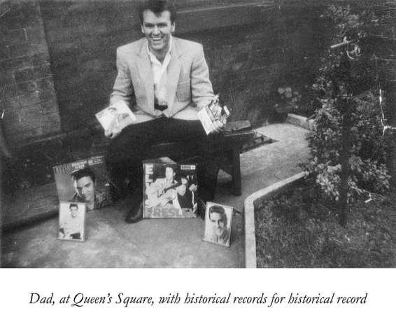 Morrissey's Dad.jpg