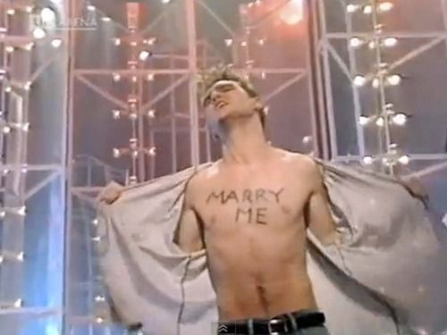Morrissey Marry Me.jpg