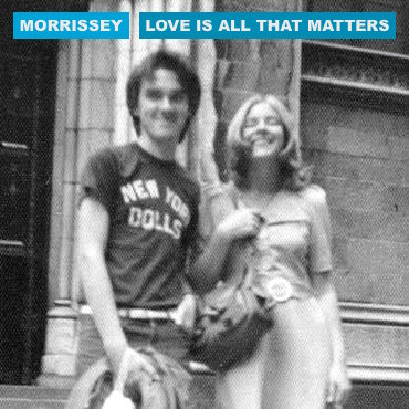 Morrissey_-_Honey_You_Know_Where_To_Find_Me.jpg