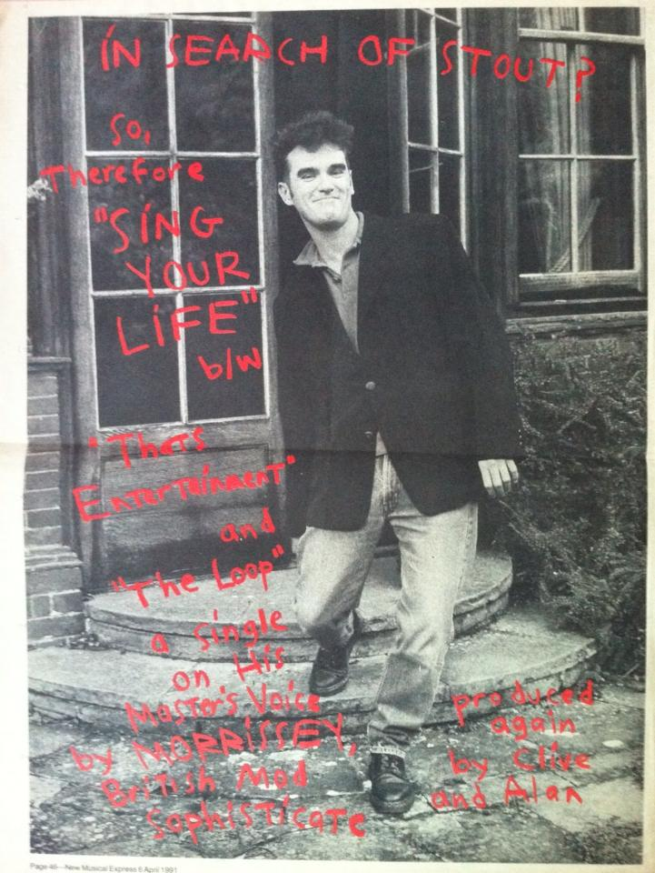 Moz Sing Your Life ad.jpg