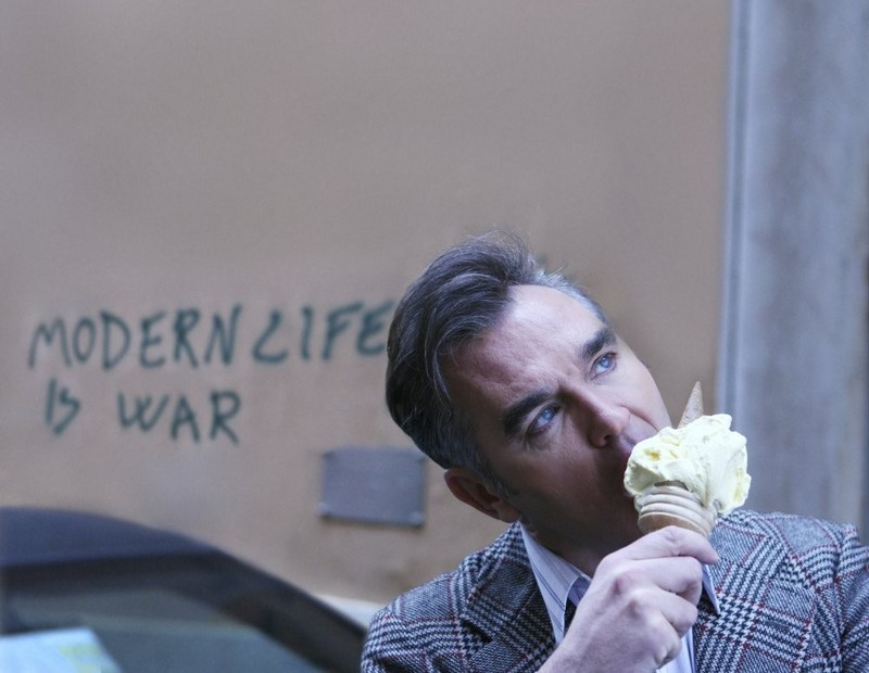 modern moz is war.jpg