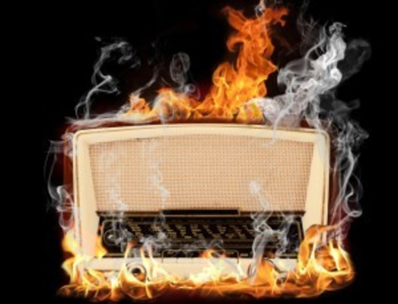radio flames.jpg