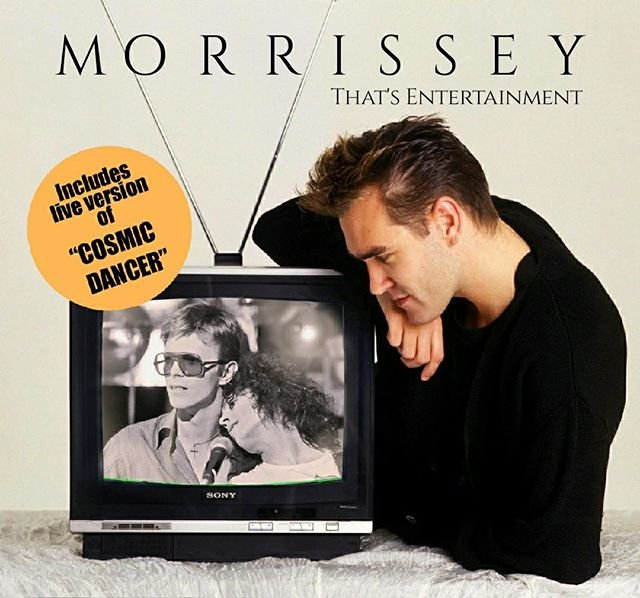 Morrissey That's Entertainment cover.jpg