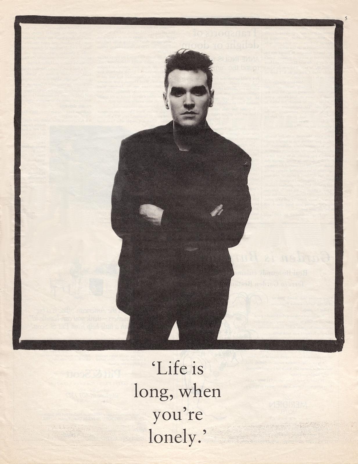 Morrissey Observer March 1989 p2.jpg