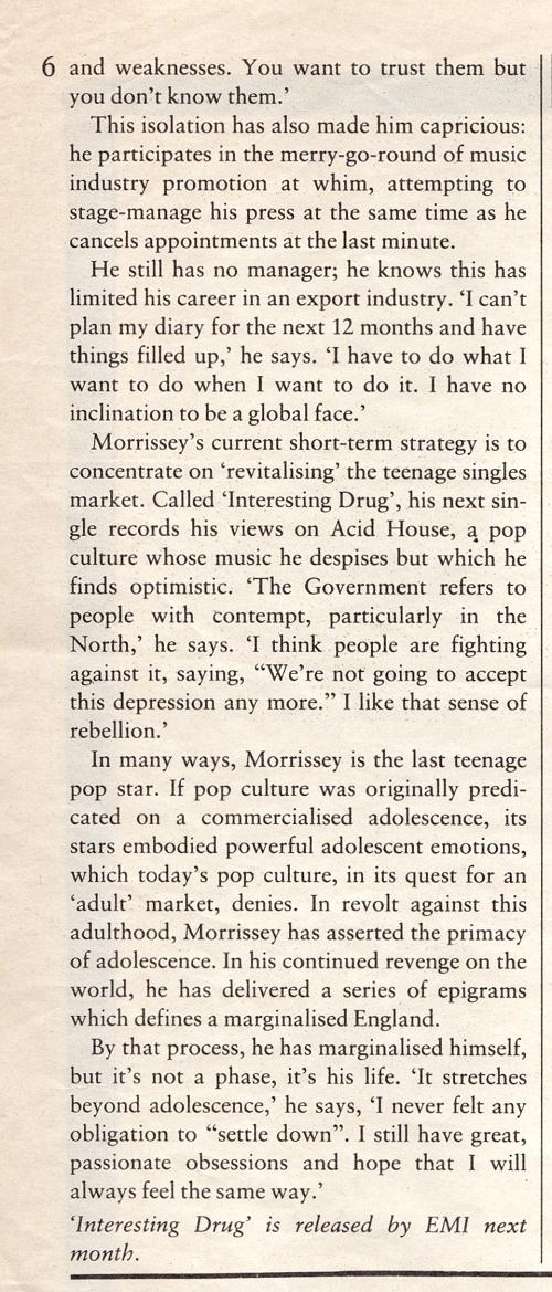 Morrissey Observer March 1989 (iv).jpg
