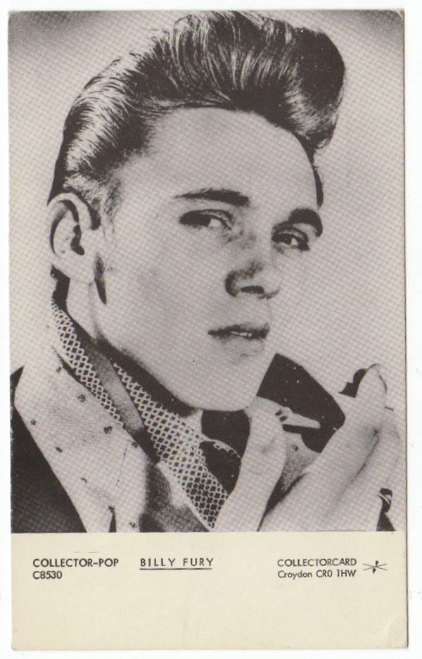 Billy Fury Moz card.jpg