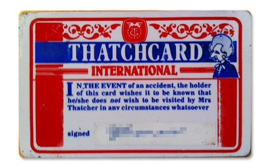 Margaret-Thatcher-haters-had-an-official-card.jpg