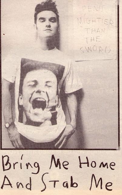 NME, 19 Oct 91 5.jpg