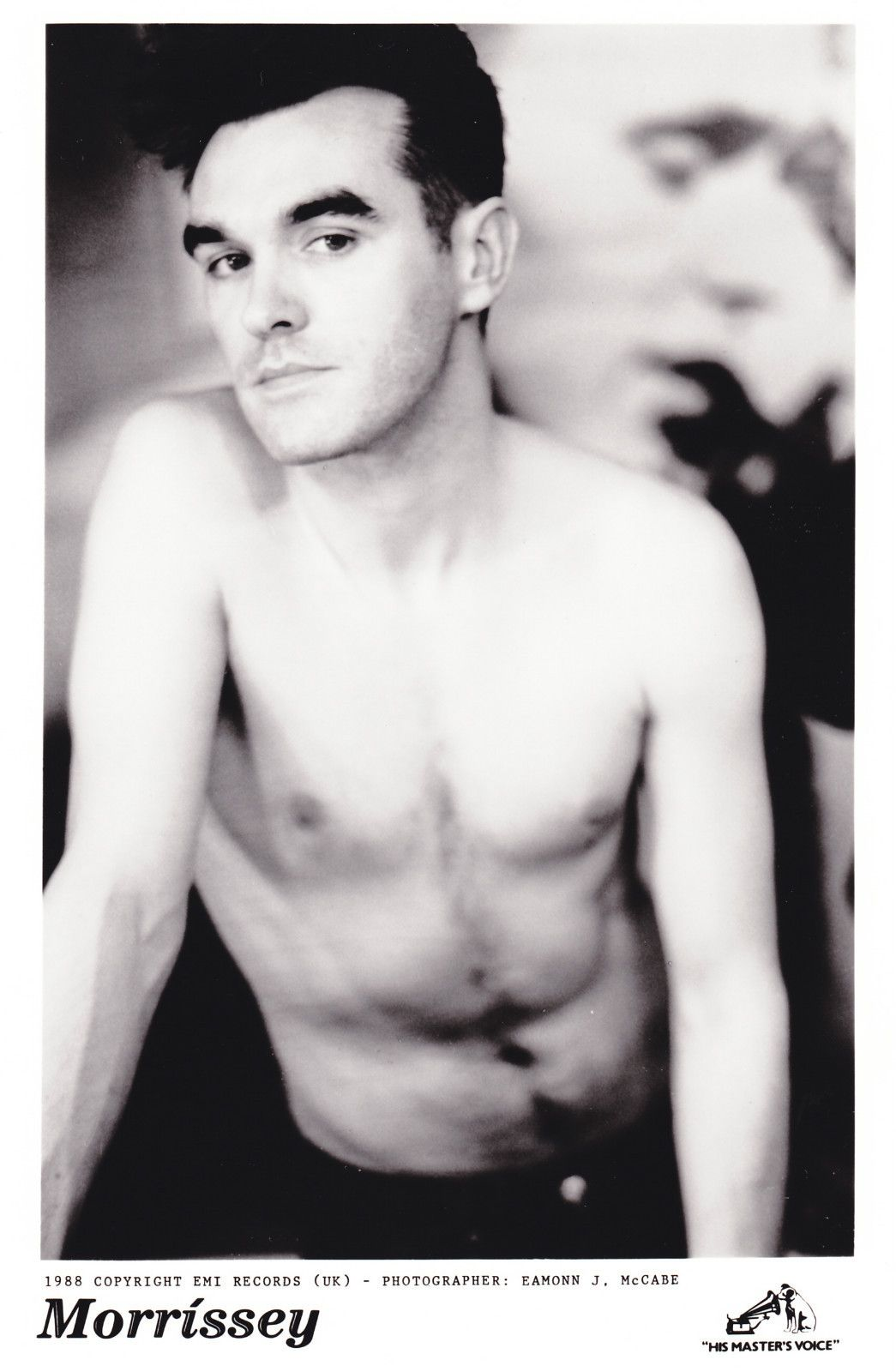Morrissey 1988 Eamonn J McCabe.jpg