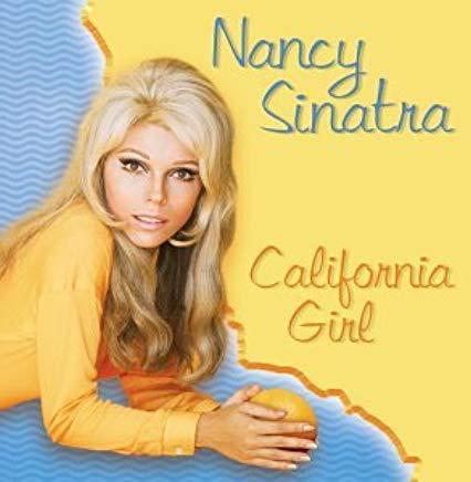 Nancy Cali_.jpg