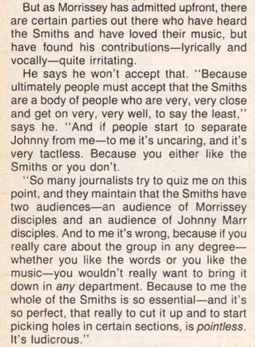 MorrisseyCreem1986.jpg