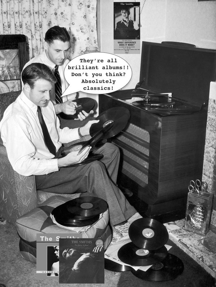 men records.jpg