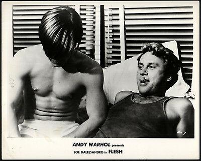 FLESH-1968-Paul-Morrissey-Joe-Dallesandro-Andy-Warhol.jpg