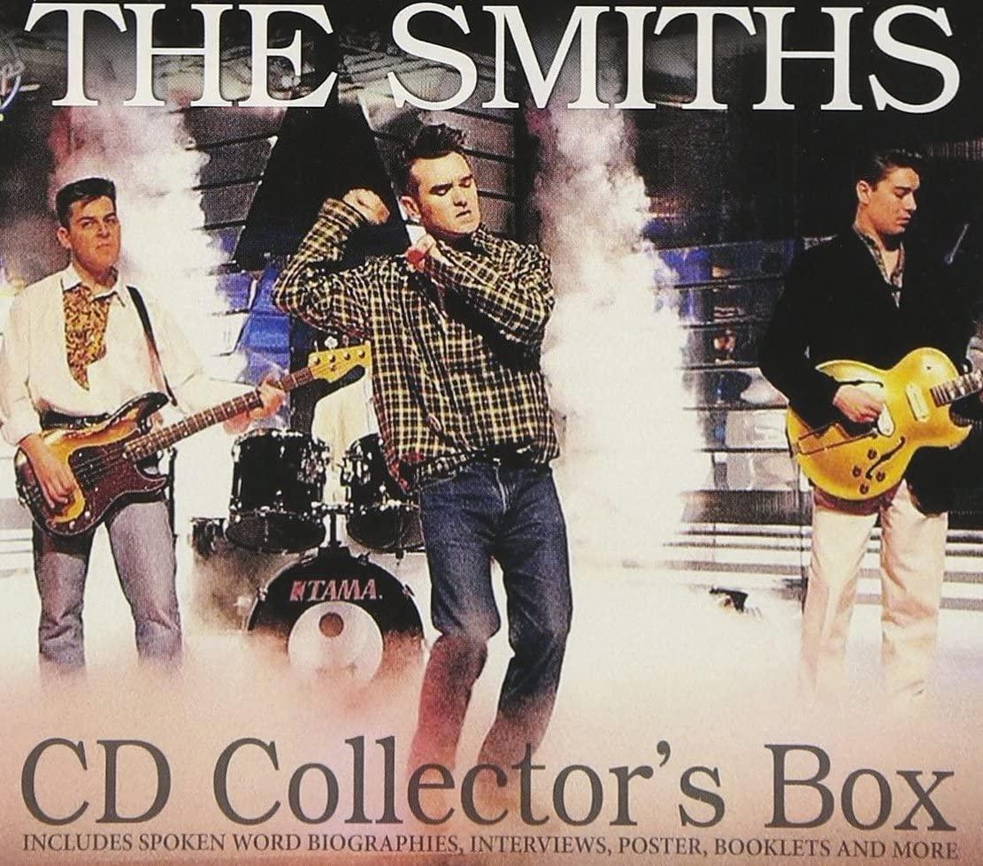 Smiths 1989 box.jpg