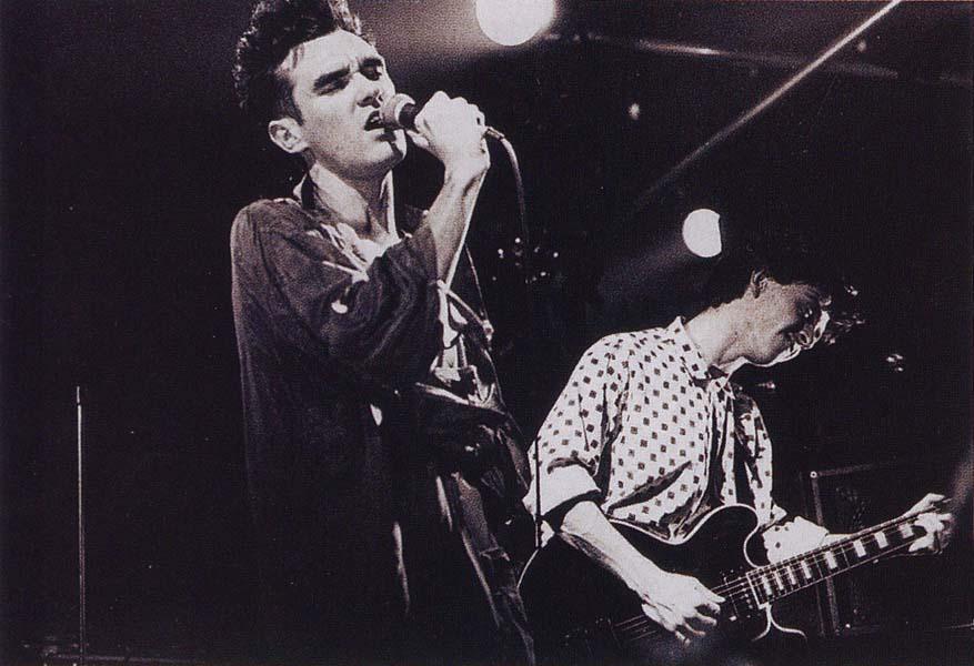 Morrissey & Marr.jpg