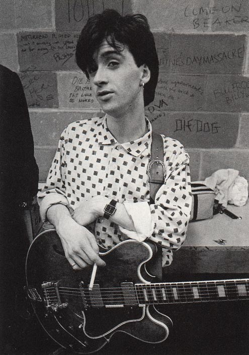 East Anglia, Febru ary 14, 1984.jpg