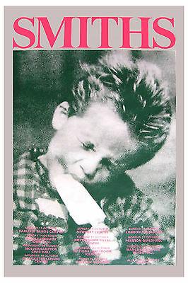 Smiths Tour Poster.jpg