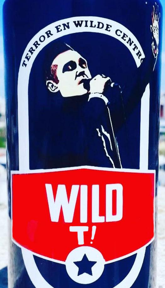 Dewild (Wild T).jpg