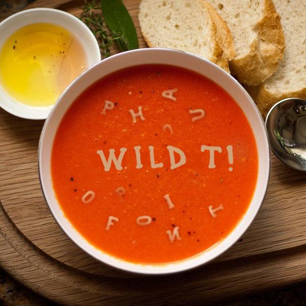 soup (wild t).jpg