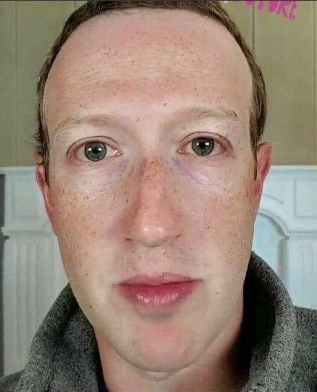 jew alien.jpg