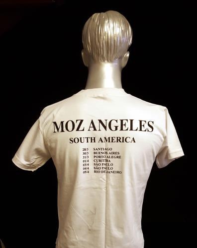 MORRISSEY_MOZ+ANGELES-673600b.jpg