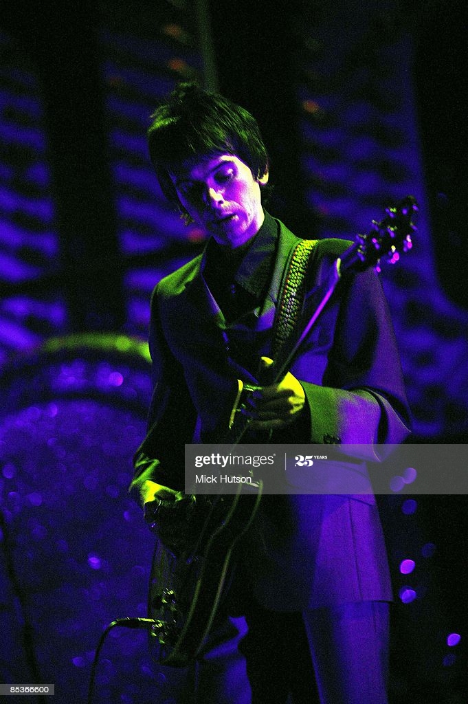 gettyimages-85366600-1024x1024.jpg