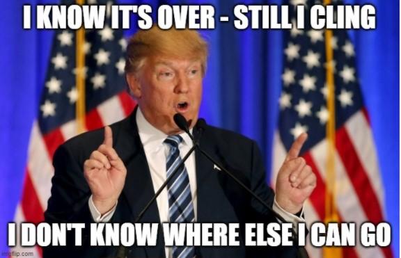 trump i know it's over.jpg