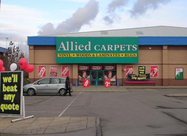 allied carpets.jpg