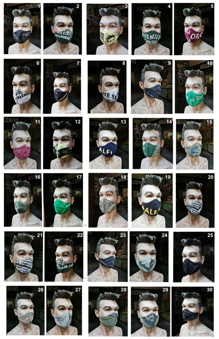 slc-masks-30-numbered-low-res.jpg