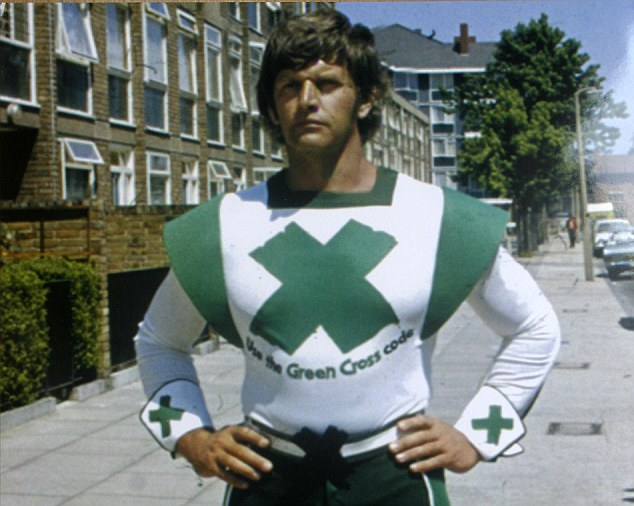 green cross man.jpg