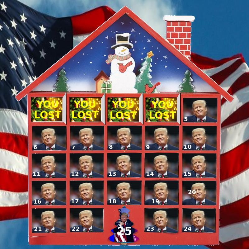 trump advent calendar.png