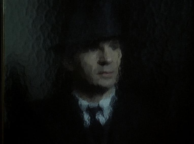 Truffaut Green Room.jpg