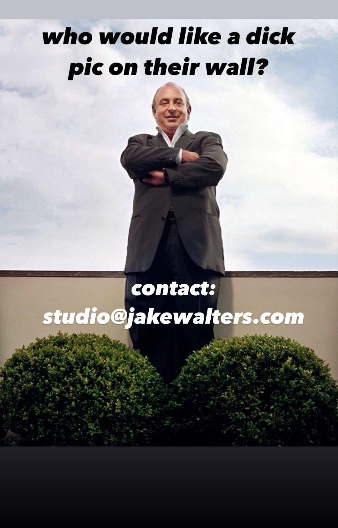 JakeStory.jpg