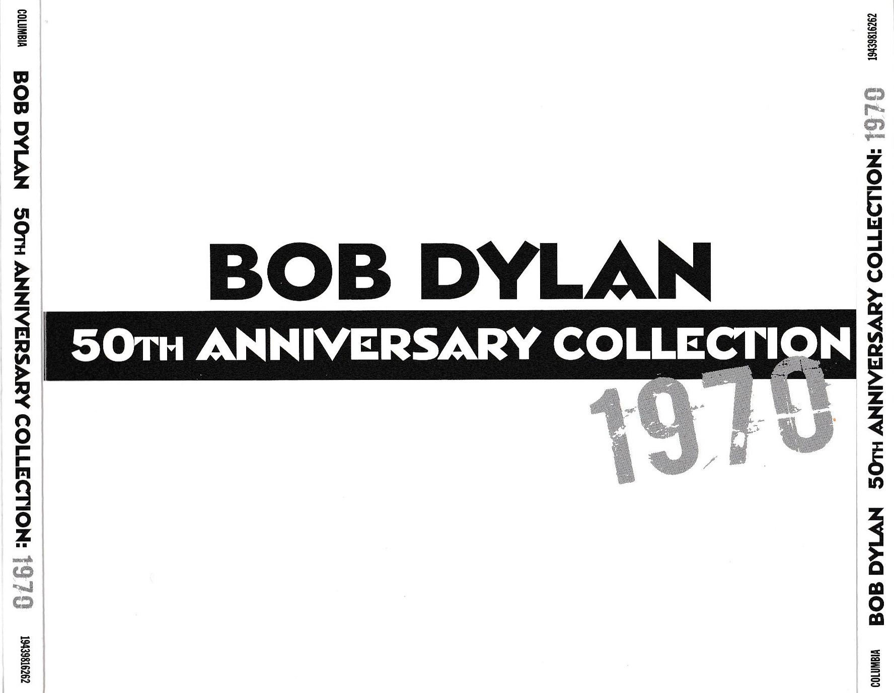 BobDylan50thAnniversary_1970.jpg