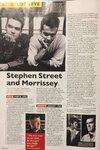 Stephen Street Feb 2021.jpg